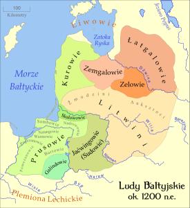 ludy-baltyjskie-ok-1200-r