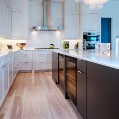 Kitchen Cabinets Naples Fl Washable Rugs Non Skid Aqualane Shores – Design Studio By Raymond
