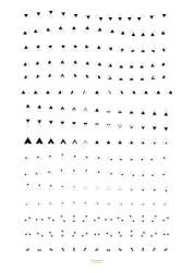 120520_Portfolio-P-A1 - SIMPLEGEOMETRIES