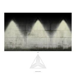 10_R_Blazukas_Light