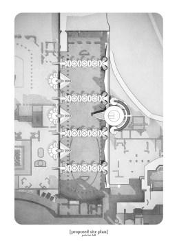15_Proposed Siteplan