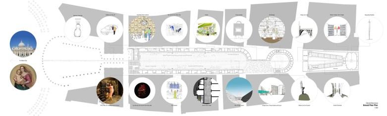 gr floor plan w pics wide