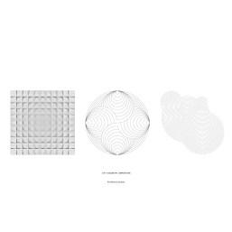4_R_Blazukas_Geomtry_Compositions