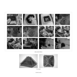 8_R_Blazukas_Spiky_Pyramid