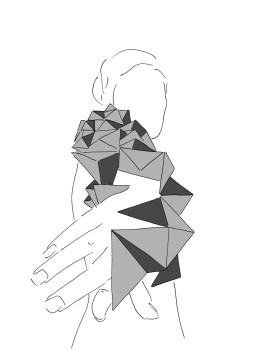 Image 18_Arm Sketch