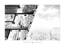 PERSPECTIVE SECTION_rev-