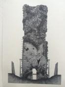 IMG_1941