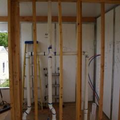 Drain Stack Installation Diagram Wiring Of Car Aircon Designstudiomodern: Lightbox