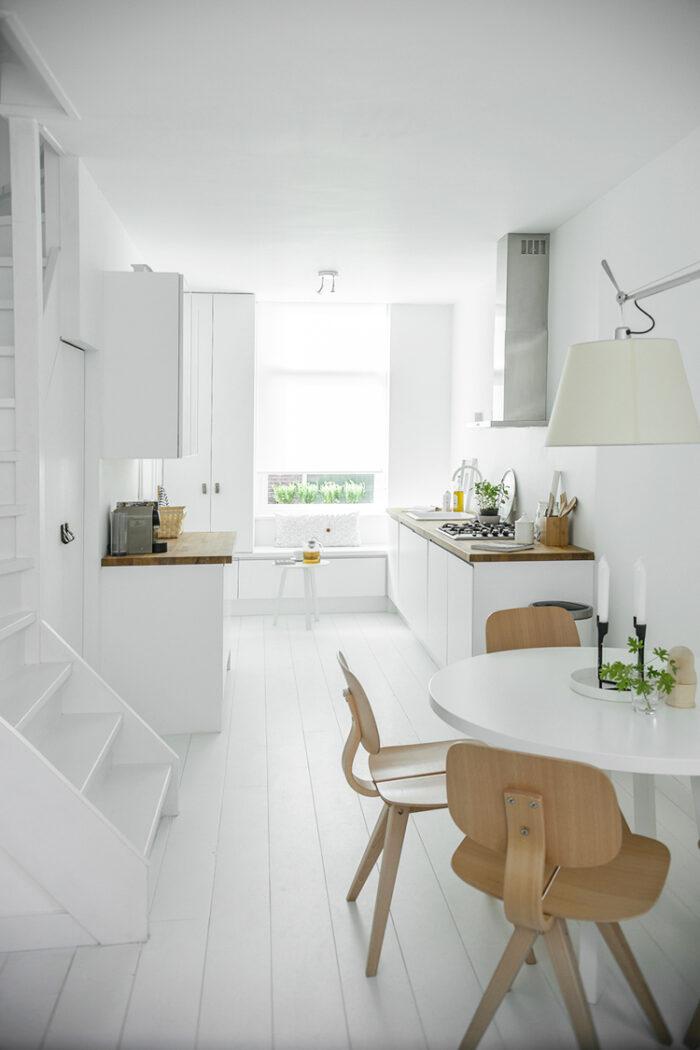 Woonhuis  Delft  Design Studio Nu  Design Studio Nu