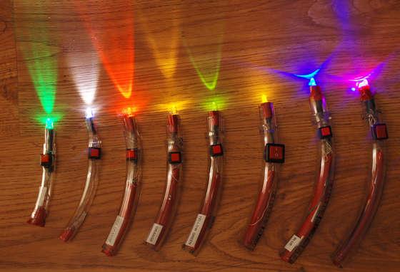 LED Art (2/6)
