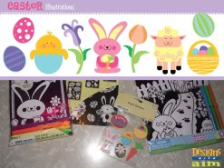 Easter_Ill_Photo