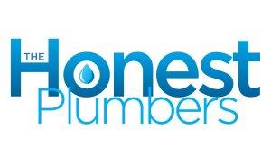 Honest Plumbers Logo