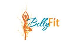 BollyFit Logo