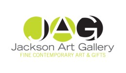 Jackson Art Gallery Logo