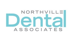 Northville Dental Associates