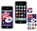 iLadder iPhone Application