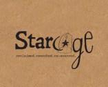 Starcage Logo