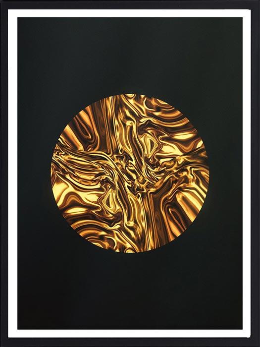 Liquid-Gold-noir