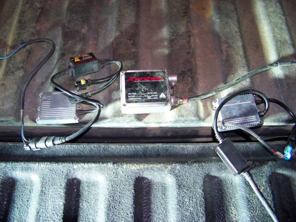 medium resolution of vvme kits