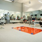 Infinity Performance Flooring