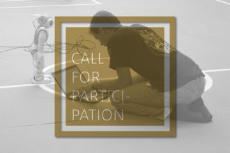Call for Participation »Matters of Communication«