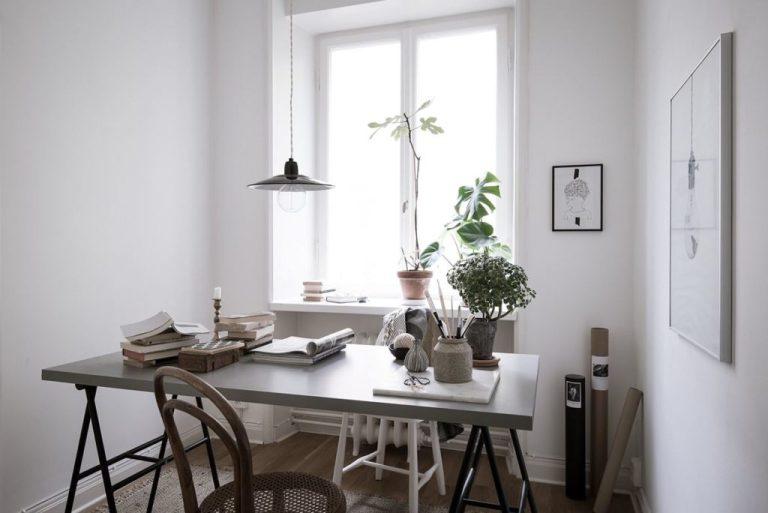 apartament-design-modern-bjurfors-se12