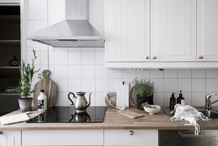 apartament-design-modern-bjurfors-se15