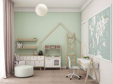 Amenajare Camera Montessori : Cât costă pe bune amenajarea camerei copilului? 5 exemple 5 bugete
