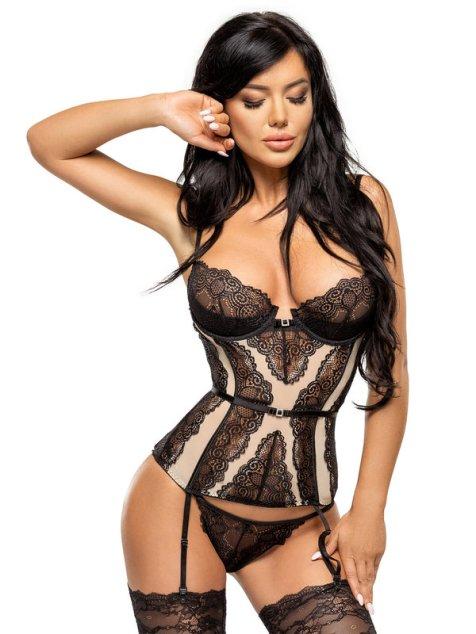corset-beauty-night-ravenna-corset-111769