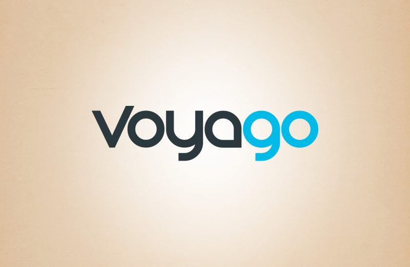 Voyago Brand Development