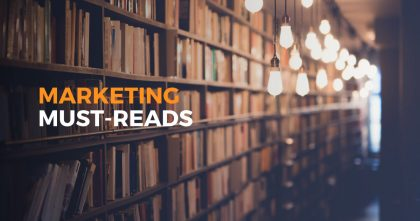 marketing-must-reads