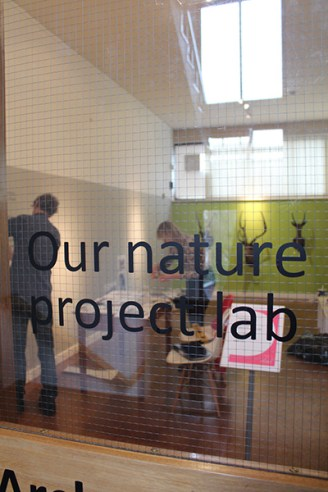 nature-project-lab