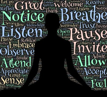 How To Meditate And Retrain Your Brain