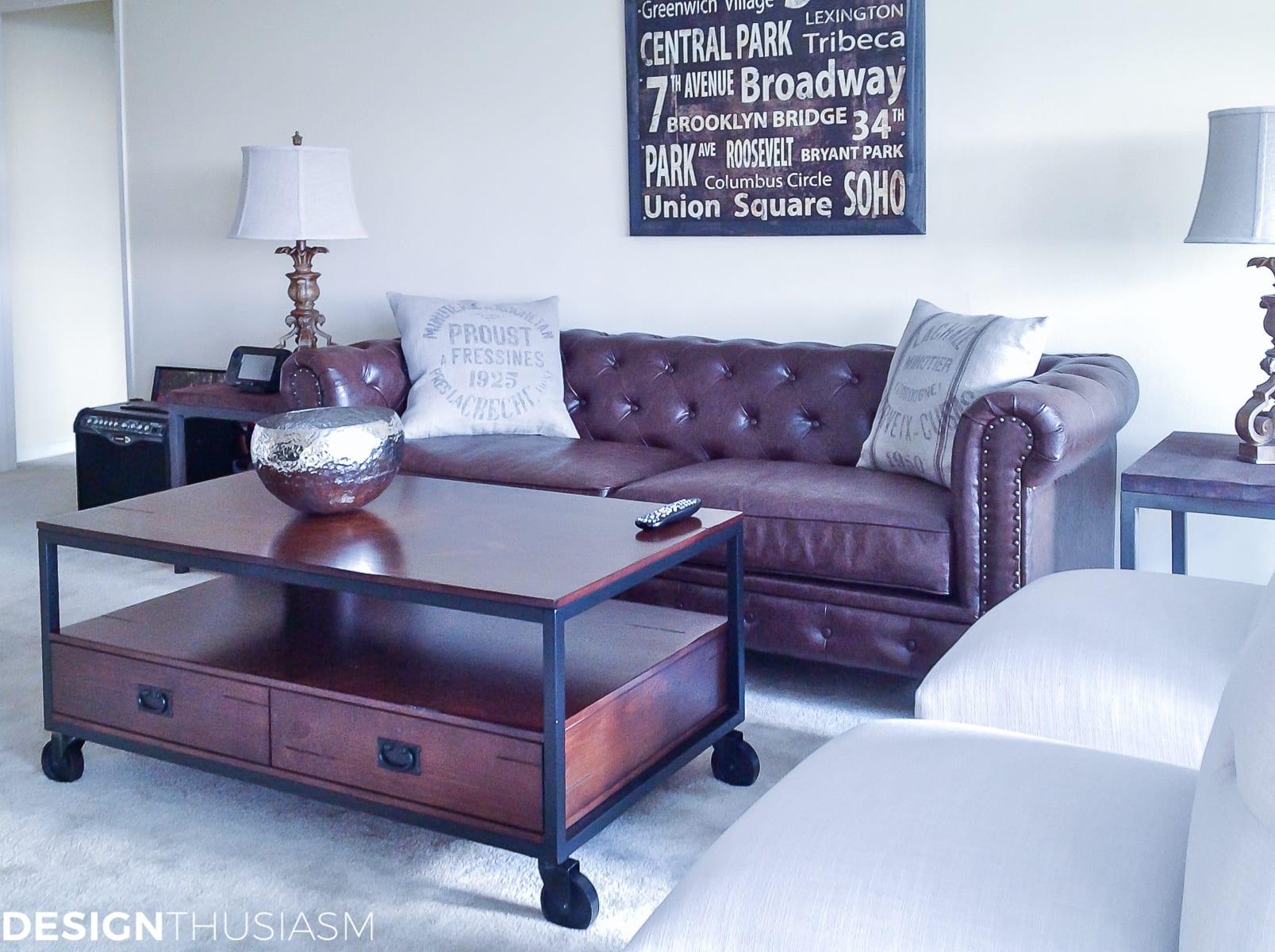 living room ideas for apartments tiny the bachelor pad inspiring apartment designthusiasm com
