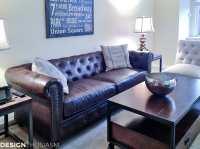 Bachelor Pad Sofa 60 Bachelor Pad Furniture Design Ideas