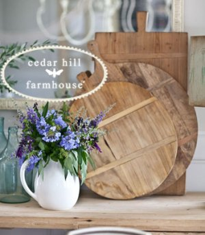 Cedar Hill tablescape-2016-spring