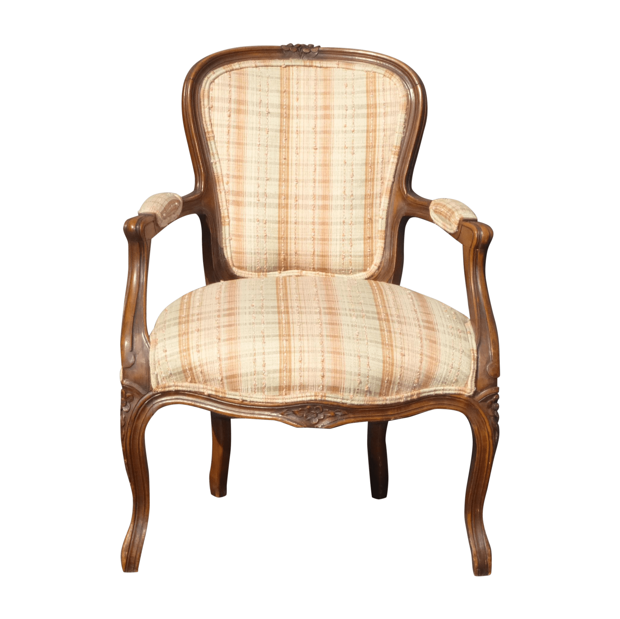 french country accent chair big lots patio chairs to buy 10 43 affordable