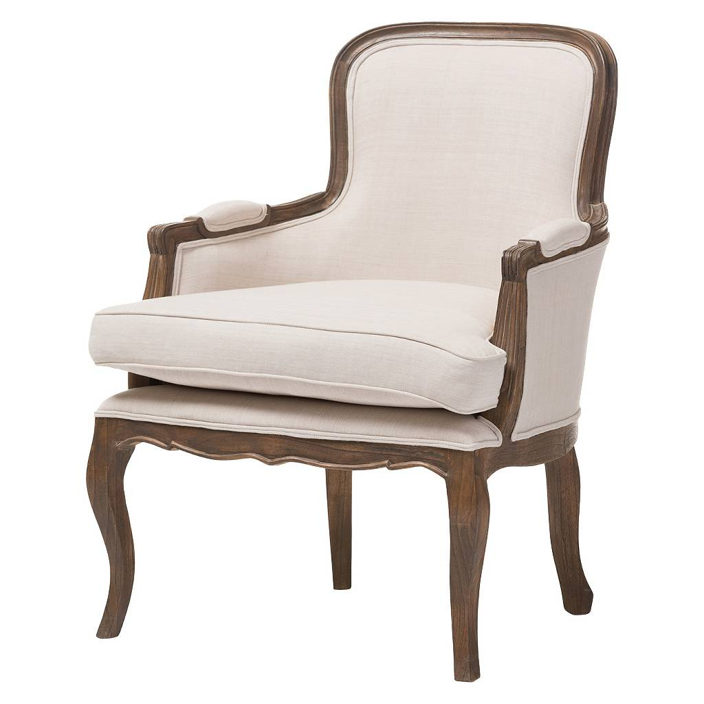 french country accent chair tantra australia chairs to buy 10 43 affordable