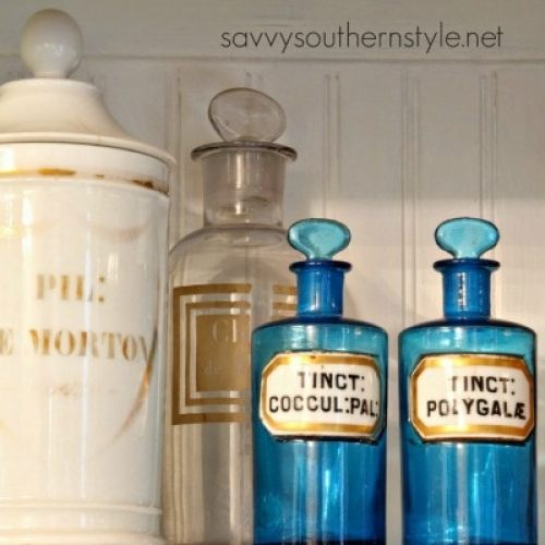 savvy-southern-style-home-style-saturdays