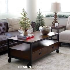 Christmas Decorations Ideas For Small Living Room Decorating 12 Easy Holiday A Apartment Designthusiasm Com