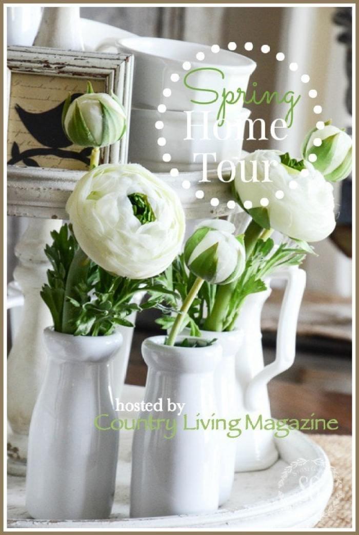 SPRING-HOME-TOUR-2016-HOSTED-BY-COUNTRY-LIVING-MAGAZINE-stonegableblog.com_