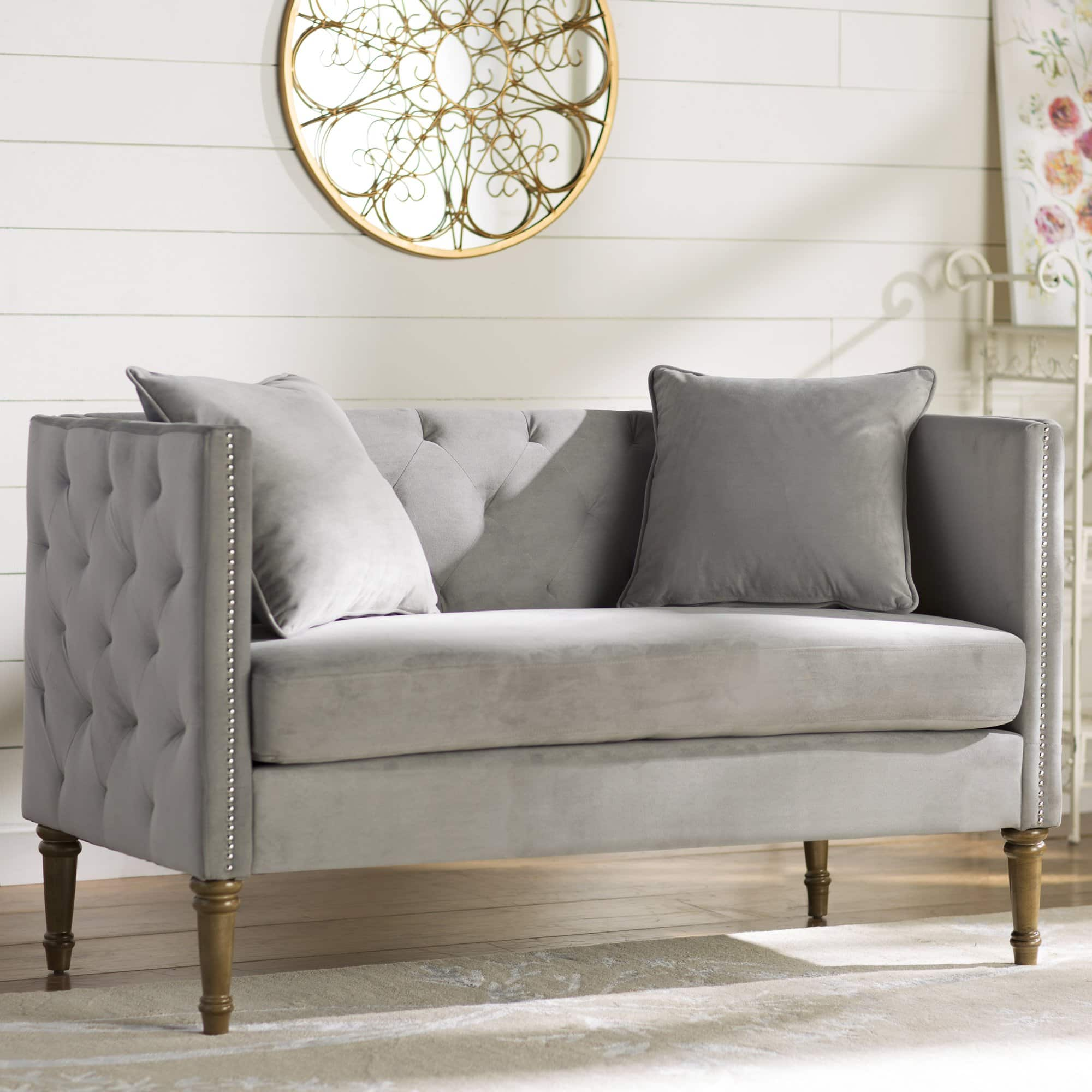 living room settee benches contemporary wall sconces for shopping guide where to find an affordable french bench