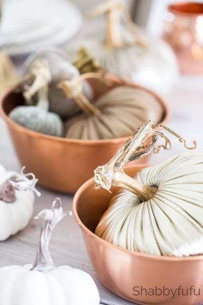 elegant-copper-thanksgiving-fall-table-shabbyfufu-13