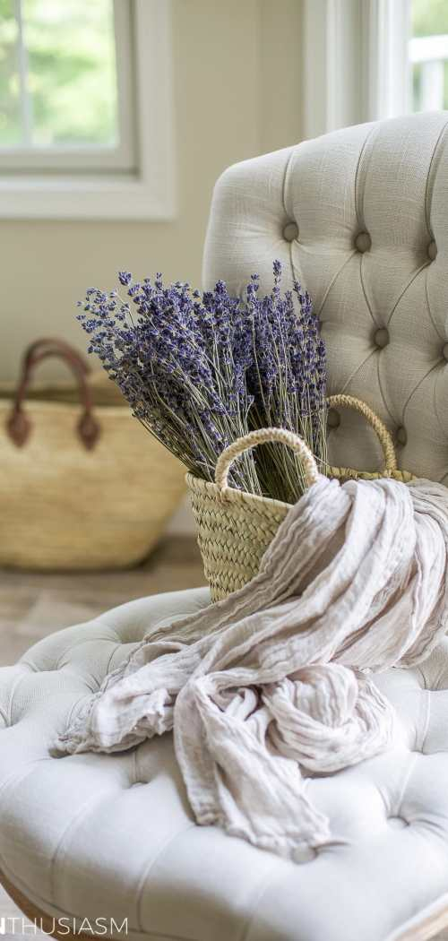 10 Ways to Use Home Fragrance to Add Luxury to Your Day - designthusiasm.com
