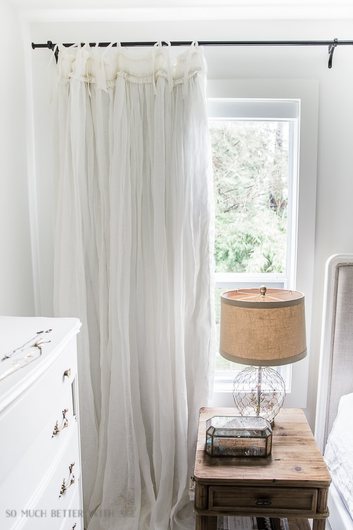 add-blackout-lining-to-store-bought-curtains-203