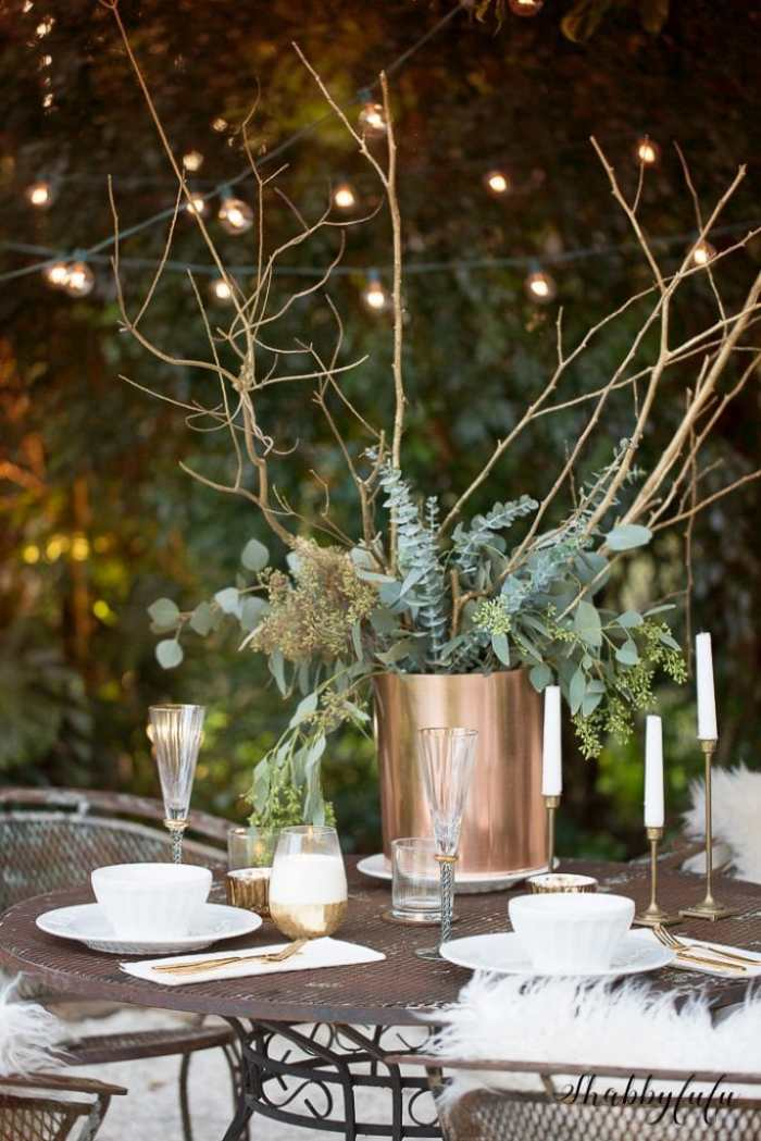 winter-tablescape-outdoors-florida-shabbyfufu