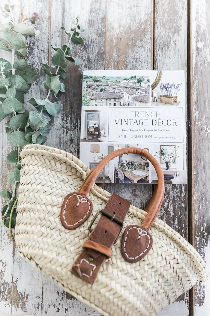 french-vintage-decor-book