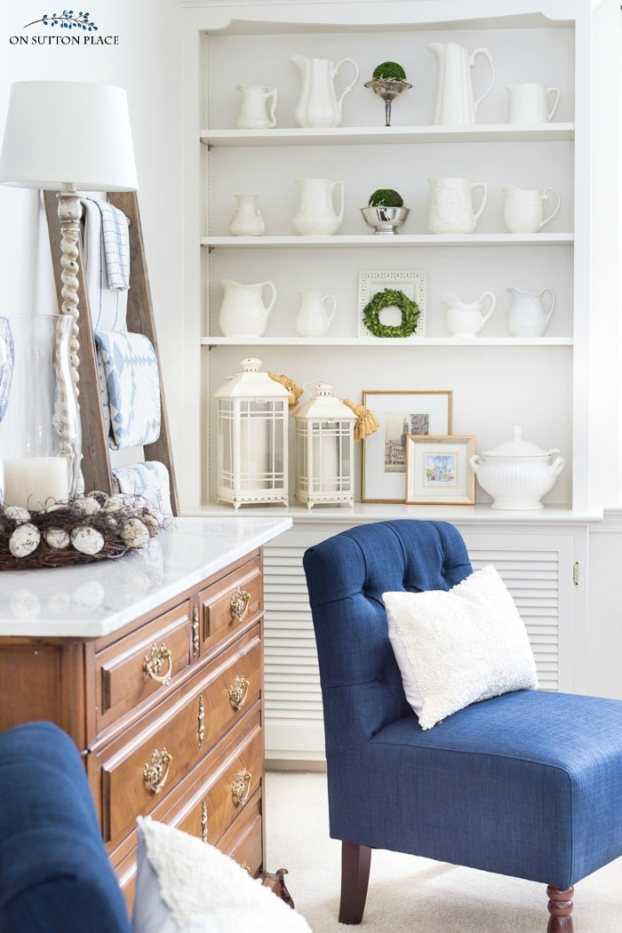 5 Easy Tips for Buying Accent Chairs from On Sutton Place