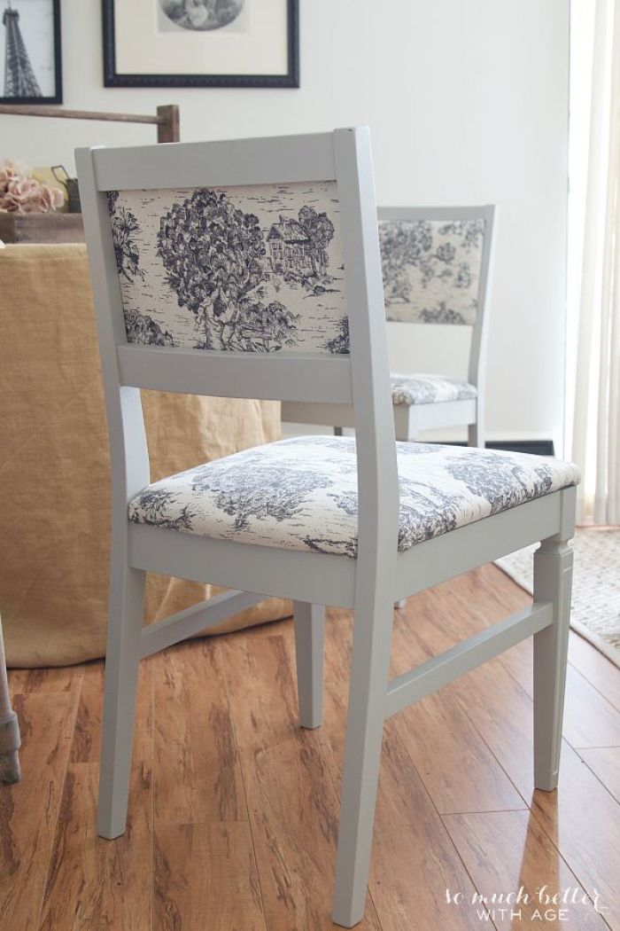 upholstered-chair-makeover