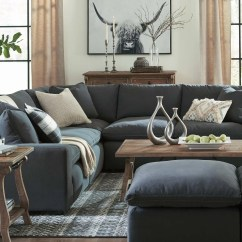 Farmhouse Style Sofa Teak Wood Design Images Where To Buy Modern Furniture